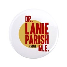 Castle Dr. Lanie Parish ME 3.5