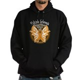 MS Butterfly 3 Hoody