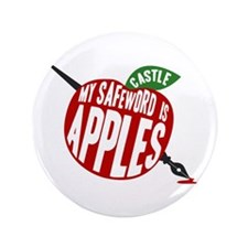 Castle My Safeword Is Apples 3.5