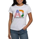 American Desi Women's T-Shirt