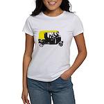 Rickshaw Women's T-Shirt