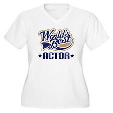 Worlds Best T-Shirt