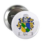 Tofani Family Crest Button