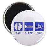 Eat Sleep Bike 2.25