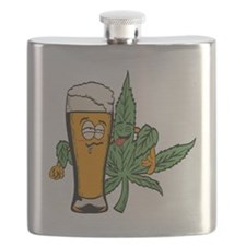 Sand Lover Dune Buggy Thermos Food Jar
