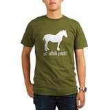 Suffolk Punch T-Shirt