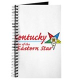 Kentucky Eastern Star Journal