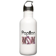Papillon MOM Water Bottle