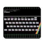 Sinclair ZX Spectrum Mousepad