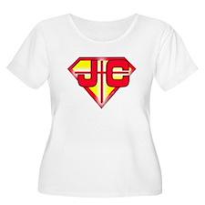 Cute Jesus christ superstar T-Shirt
