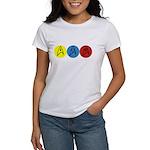 Star Trek Insignia Women's T-Shirt