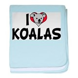 Koala Cotton