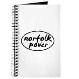 Norfolk POWER Journal
