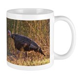 Wild Turkey Mug