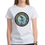 Firebird Rescue Team Women's T-Shirt