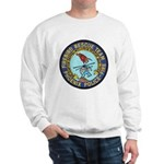 Firebird Rescue Team Sweatshirt