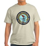 Firebird Rescue Team Light T-Shirt