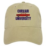 Corvair University Baseball Cap