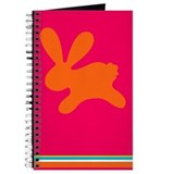 Rabbit O Journal
