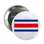 Costa Rica Flag Button