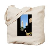Obelisks--Tote Bag