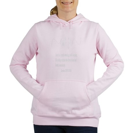 Tougher Than Cancer Women's Tracksuit