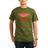 Yenko Tuned T-Shirt