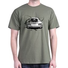 Exige T-Shirt