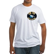 Star Trek USS Enterprise Shirt