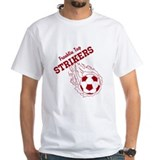Strikers! Shirt