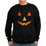 Halloween Pumpkin Jumper Sweater