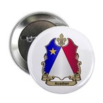 Acadian Shield Button
