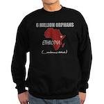 MAROON Sweatshirt (dark)