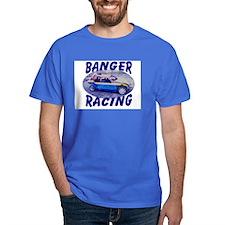 Banger RAcing T-Shirt