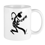 GuitarGuy Mug