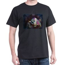 Unique Trippy T-Shirt