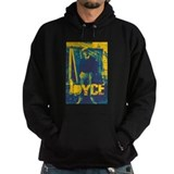 James Joyce Hoody