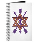 Masonic SOM Journal