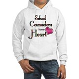 Cute Grade school Jumper Hoody