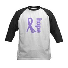 General Cancer Hope Tee