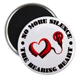 2.25&amp;quot; Magnet (10 pack)