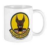 7th FS Mug