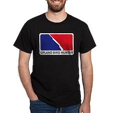 Upland Bird Hunter T-Shirt