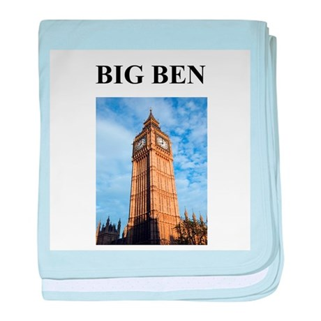 Big ben gifts gt big ben baby gt big ben london england ts infant