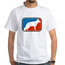 RWB German Shepherd Shirt (Style 2)