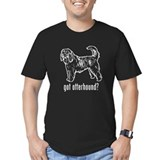 Otterhound T
