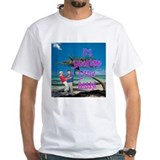 Unique New musical comedy Shirt