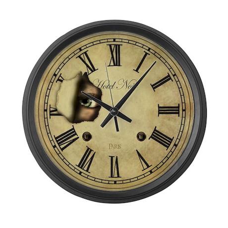 large wall clock 28 images clock large wall clock by timezone 25 best ideas about large