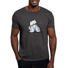 Cutie Pie Sam T-Shirt