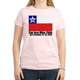 Chili Mine Rescue T-Shirt